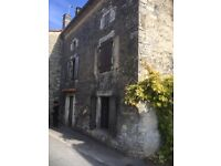 Property in France for sale
