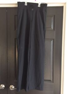 Lulu lemon drawstring pants