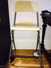 4 breakfast bar stools for sale in cregagh belfast