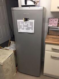 Beko fridge, reduced!