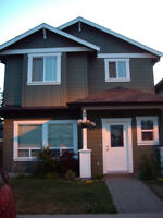 Bright, Recently Built Full House in Langford