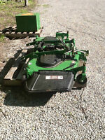 Mower For  Sale