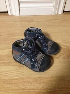 Size 4.5 Walking Shoes