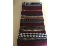 Men's snood/scarf from Topman