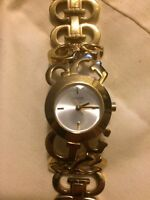 Guess watch (woman's)