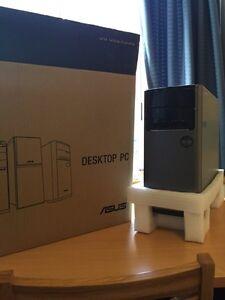 Desktop PC London Ontario image 1