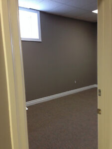 St. Thomas Professional Offices 200 to 600 to 1500+ sf London Ontario image 5