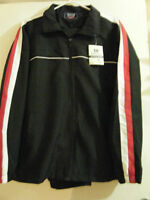 Men's Jacket & Pants----BRAND NEW & TAGS STILL ATTACHED!!!!!!