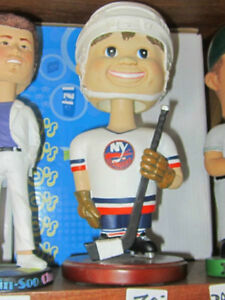 Alfonso Soriano Chicago Cubs + Other Bobbleheads Windsor Region Ontario image 4