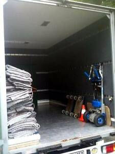cheapest mover in furniture and rubbish ( move out in removals Laverton Wyndham Area Preview