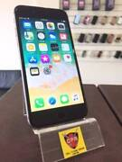 EXCELLENT SPACE GREY/GOLD/SILVERIPHONE 6 64GB INVOICE  WARRANTY Everton Park Brisbane North West Preview