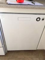 Lave vaisselle haute gamme Asko