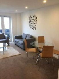 1 BED PROPERTY IN DULWICH only £950PM!!!!