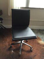 Chaise de bureau - office chair