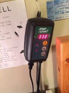 ISO: Reptile Thermostat for Heat Pads