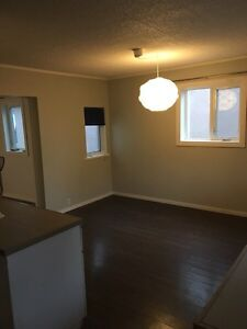 2 bedroom suite in ST BONIFACE all utilities included