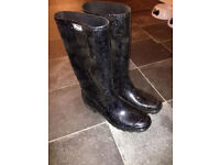 Briers wellies all brand new