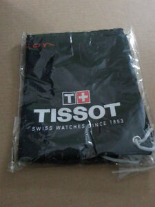 Tissot Swiss Watch Limited Edition (ON SALE) Kitchener / Waterloo Kitchener Area image 7