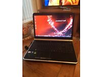 Packard Bell TJ65 laptop for sale