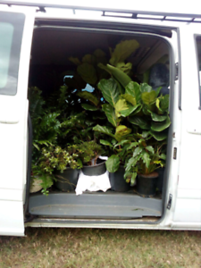 Man & Van Hire from only $35! Courier Deliveries & Mini Removals