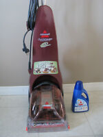 Bissel Carpet Cleaner -- SOLD!!! check other items