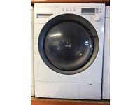 Panasonic washing machine family size fully working order for sale