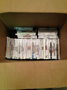 Wii IN MINT CONDITION $160.00 Stratford Kitchener Area image 8