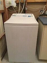 Fisher&paykel washer in excellent condition!! Now only !! Melbourne CBD Melbourne City Preview