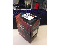 AMD FX4300 3.8ghz