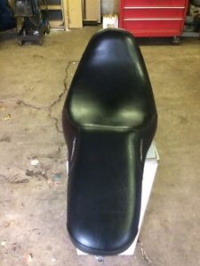 Dyna seat for sale