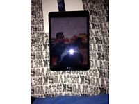 iPad mini and iPhone 5C SWAP FOR IPHONE 6 OR 6 PLUS