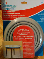 4 ensembles de sécurité pour meubles (vends le lot complet)