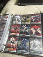 Complete tim hortons collection 172/172