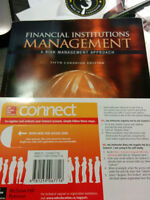 Financial Institutions Management (A Risk Management Approach)