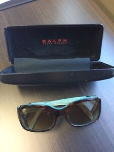 Womens Ralph Lauren sunglasses