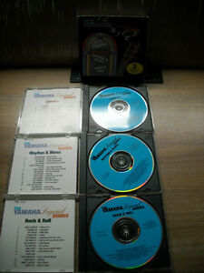 CD Box Sets & Singles by Various Artists Original Hits Peterborough Peterborough Area image 2