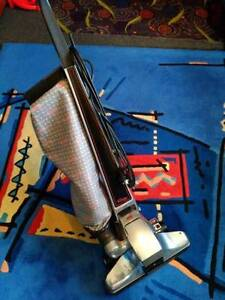 KIRBY VACUUM CLEANER EXCELLENT WORKING CONDITION Berriedale Glenorchy Area Preview