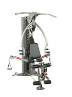 eSPORT  NEW  C80 Multi function HOME GYM (Save $800)