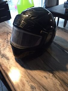 4 helmut for sale