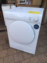 Candy 11kg Tumble Dryer Beckenham Gosnells Area Preview