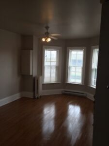 Two Bedroom Upper Level Apartment - Lindsay
