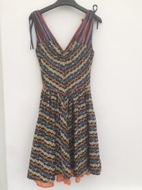 Kate Moss Dress Size 10