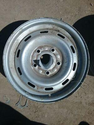 Wheel 16x7 Steel 10 Hole Fits 94-01 DODGE 1500 PICKUP 375187