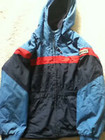 Boys Spring Jacket size 8-10
