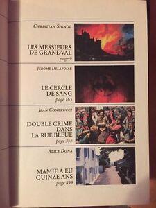Livre  Saguenay Saguenay-Lac-Saint-Jean image 10