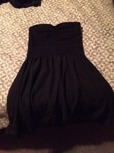 Dresses for sale London Ontario image 7