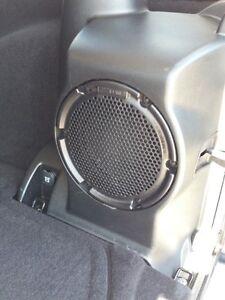 2013 Jeep Wrangler Unlimited Sahara PST Paid Hard and Soft Top Regina Regina Area image 5