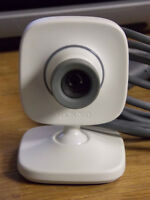 Xbox 360 Live Vision Camera