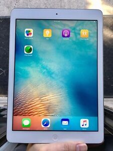 iPad Air WiFi only for sale