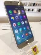 GREAT GALAXY S6 32GB GOLD WITH WARRANTY AND INVOICE Chermside Brisbane North East Preview